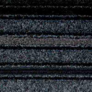 009 granite1