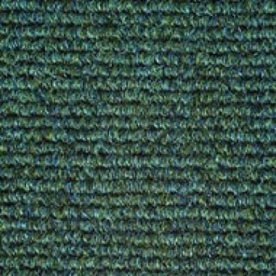 0743 miami jade 2