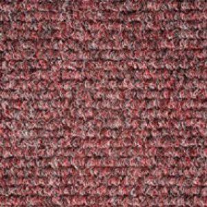 0759 charleston coral 2