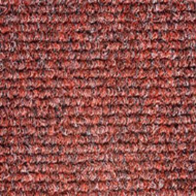 0777 las vegas pink 2
