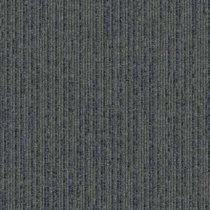1136002 graphite