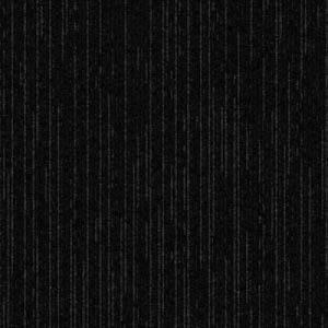 1136004 carbon