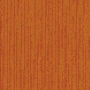 1136063 amber