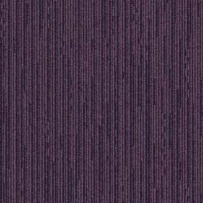 1136066 plum