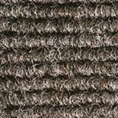 11803 gordonstoun grey