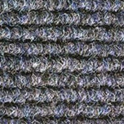 11817 winchester blue