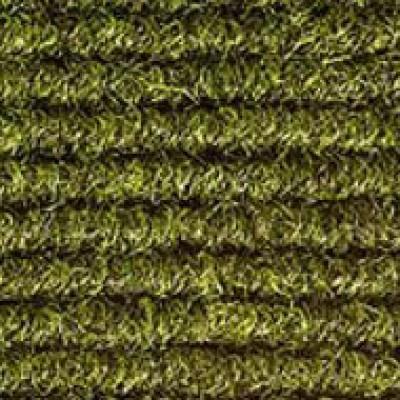 11827 abingdon green