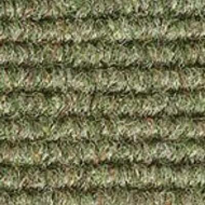11828 lancing green
