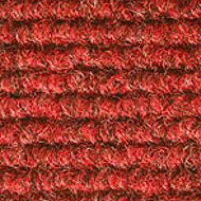 11844 rendcombe red