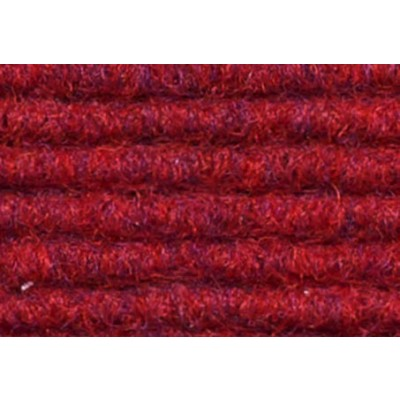 11885 rougemont red 2