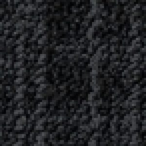 11 2 48 desso frisk uk carpet squares