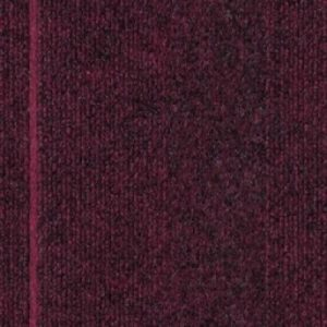 12816 pink gin