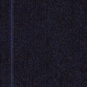 12817 blue rinse