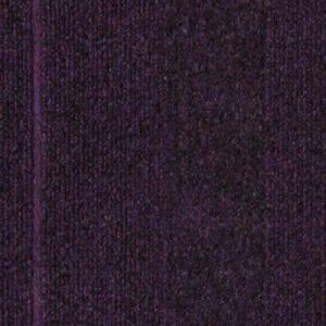 12820 purple patch
