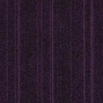 12920 deep purple
