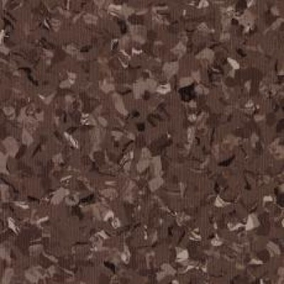 Tarkett Iq Toro Sc Anti Static Sheet Brown 3093575 Wjd