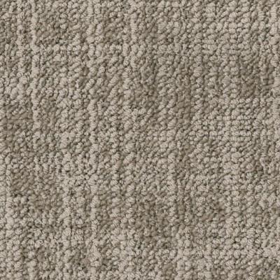13 60 cheap carpet tiles uk