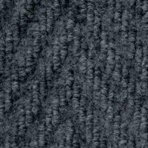 1425 grey 350x350
