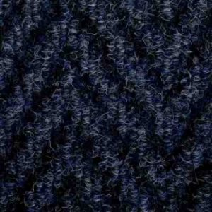 1440 blue dusk 350x350