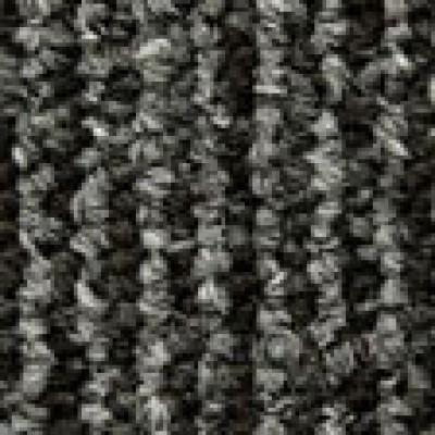 Lafite connect gradus carpet tile lcs14 grey wjd flooring - Klean strip adhesive remover lowes ...