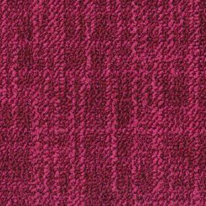 15 2 22 cheap carpet tiles uk