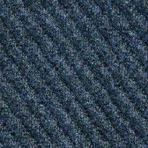 1628 haydock blue test