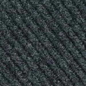 1640 newmarket grey 1