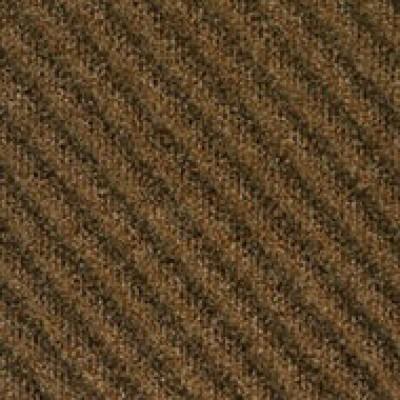 1646 wincanton fawn 1 1
