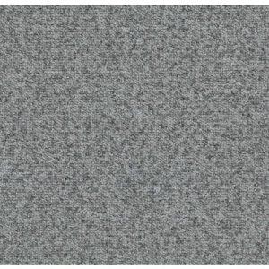 169033 376 mercury