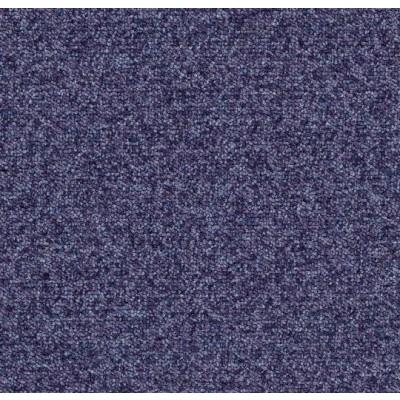 169558 380 black currant