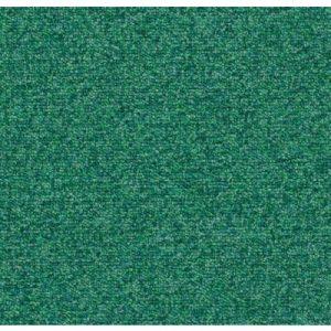 169858 383 emerald