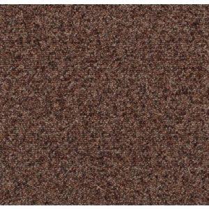 169859 384 brown