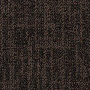16 1 29 desso frisk cheap carpet tiles