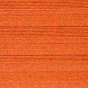 1839 manderin duck 2