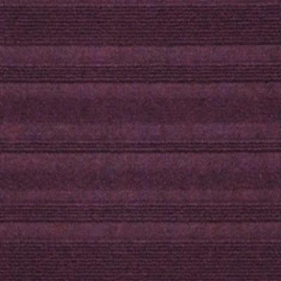 1890 purple emperor 2