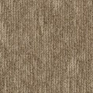 1908 desso grain carpet tiles uk