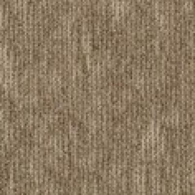 1908 desso grain carpet tiles uk