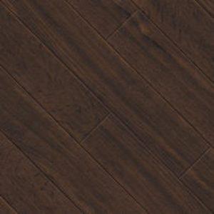 1978 mahogany