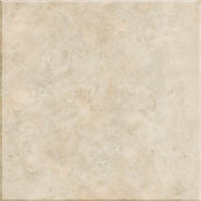 1983 limestone