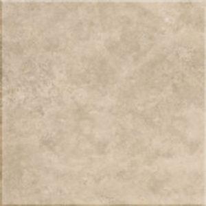 1985 smoked limestone