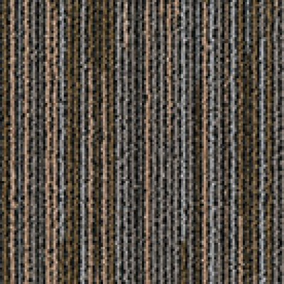 DESSO CARPET TILES B706 2230