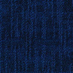 desso frisk 1 9 5 blue carpet tiles uk