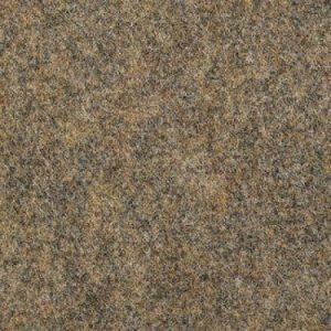 desso forto 2033 cheap carpet tiles