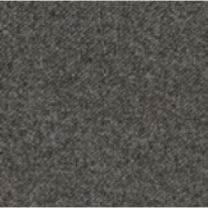 cheap carpet tiles uk desso rock 2035