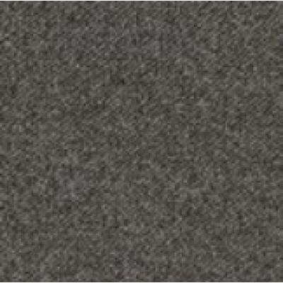 cheap carpet tiles uk desso rock 2035