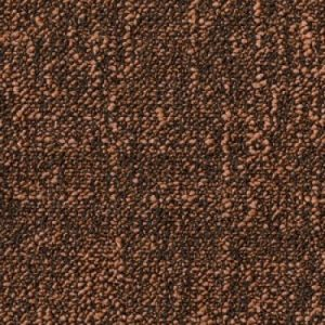 desso metallic carpets UK 2083