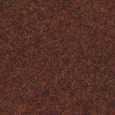 desso forto 2098 cheap carpet tiles