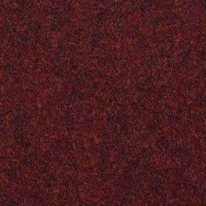 desso forto 2108 cheap carpet tiles