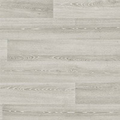 2160 white limed ash large 1