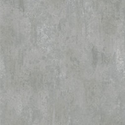 2164 powdered  concrete large 1